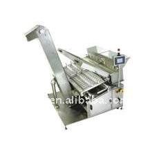 PSX-20 Sieving Machine