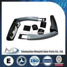 Peças de corpo de barramento espelho de barramento manual ou elétrico HC-B-11206