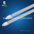 1200мм (1148mm фактически) светодиодные трубки лампы T5 15Вт 5500К одобренный CE