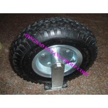 rueda giratoria SC120