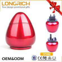 2013 new arrival special universal plug business gift promotion