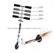 New Kick Scooter with Good Selling (YVS-005-1)