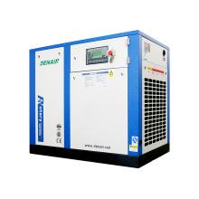 new product 1000 cfm screw air compressor