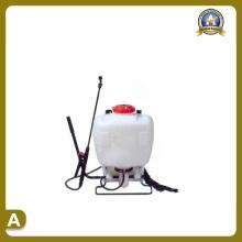 Instruments agricoles de l'épaule Pulvérisateur à doigts 15L (TS-15)