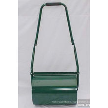 High Quality Lawn Roller (TC5003)