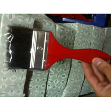 """2"""" Paint Brush with Wooden Handle (BR2340)"""