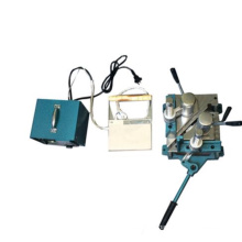 Hot Sale Portable Welding Machine Price