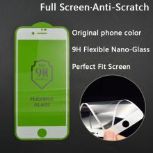 Pantalla Anti Shock Srotector iPhone x
