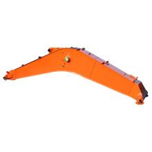 Case Excavator Boom & Arm (CX210)