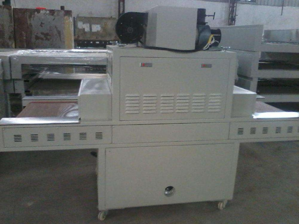 uv light oven