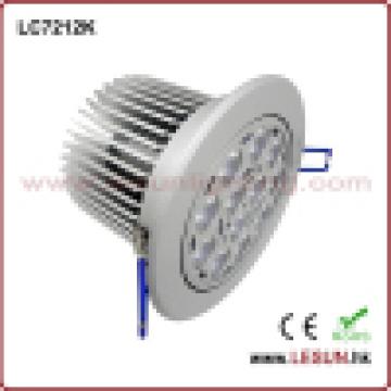 LED-Deckenleuchte für Promotion Sale