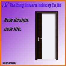 Solid Core Interior Wood Door Yf-S05