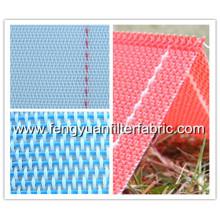 Woven Flat Yarn Dryer Fabric