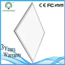 China Fábrica ultra delgada LED 300x300mm panel de luz