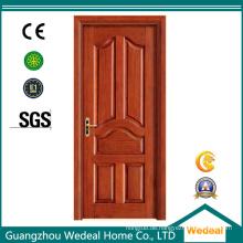Hochwertiges China-Tür-Customizing (WDP5062)