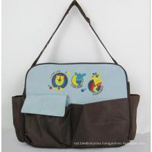 New Design Cute Cartoon Mummy Bag