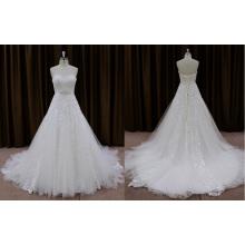 Fotos Guangzhou Fábrica De Vestido De Noiva