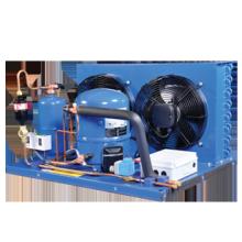 Danfoss Maneurop Hgm / Hgz Series Condensing Unit
