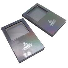 Window cardboard paper palette wholesale
