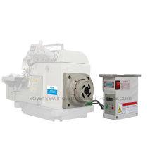 Zoyer Save Power Energy Saving Direct Driver Sewing Motor (DSV-01-EX988)