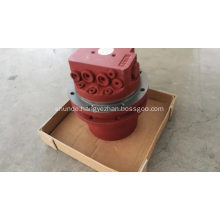 Mini U30 Excavator Spare Parts Travel Motor Assy Kubota U30-S Final Drive