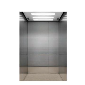 Office Building Door Elevator home Elevators For Sale