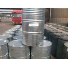 CH2cl2, Dichlormethan Agrochemisches Zwischenprodukt (CAS-Nr .: 75-09-2)
