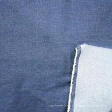 Novo Design tecido de sarja de Nimes, 80% algodão e 20% Kapok, 9,6 oz