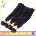 черные волосы продукты,лучшее плетение волос в Китае