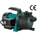(SDP600-1) Bomba acero inoxidable de utilidad doméstica para el riego de jardín