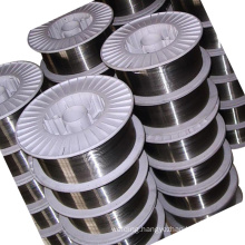 stainless steel mig wire ss 304 filler wire