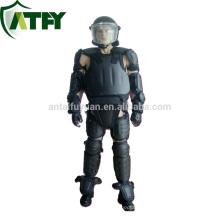 tactical riot control suit riot control suit anti riot uniform