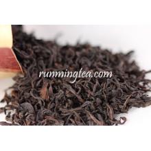 Чай Da Hong Pao Oolong Чай Wuyi Rock Tea