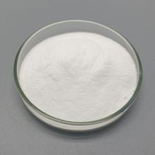 Poudre d'allantoïne de qualité cosmétique pour le soin des cheveux