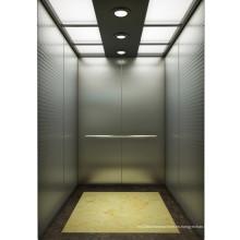 Elevador de estiramiento residencial (KJX-DJ04)