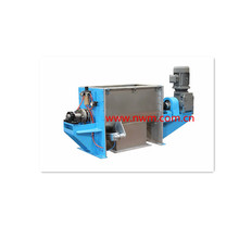 2m3 Ribbon Putty Mixer