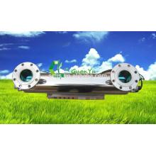 Fischbehälter UV-Sterilisator Ausrüstung antibakterielle Wasserfilter