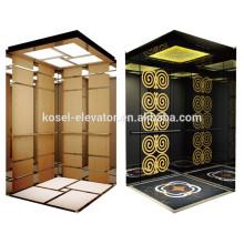 Elegant Safe Excellent Small Home Elevator