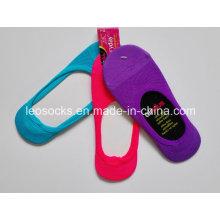 Women Fashion Cotton Ankle Socks