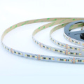 RGBWW 5in1 smd 5050 LED-Lichtstreifen