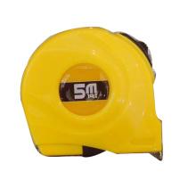 Heavy Duty Plastic Case Steel Tape Measure Mte1011