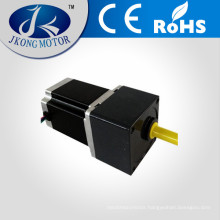 Ratio 7.5:1 gearbox for 8.7N.m NEMA34 stepper motor