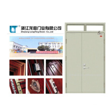 Fireproof Door with 90 Minutes an-Tifire