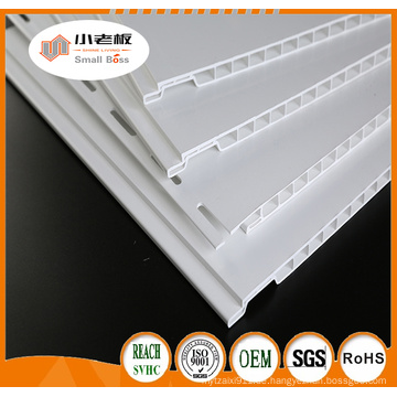 PVC-Decke für Showrooms / Wall Panel