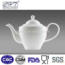 Чайный сервиз из высококачественного фарфора фарфоровый чайный чайник