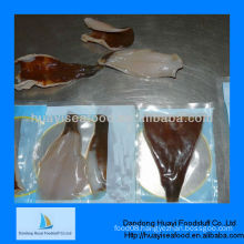 High quality new iqf geoduck meat