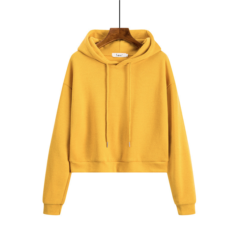 women hoodies (2)