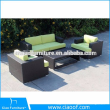 Good Quality Hot Sale Outdoor Rattan Furniture