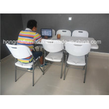 5ft Used Banquets Folding Table From China with Wholesale Price