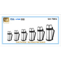 1000ml Doppelwand-Vakuum-Edelstahl-Reiseflasche (SH-TB01)